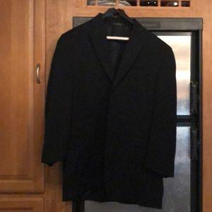 Andrew Fezza Sports Coat 42L